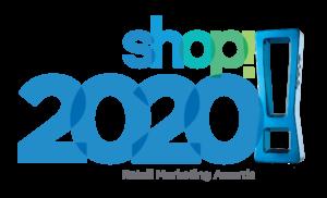 Retail Marketing Awards 2020