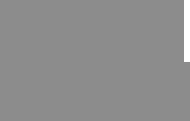 Taylor Wines