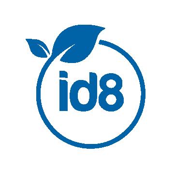 id8 Studio