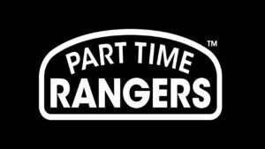Part Time Rangers
